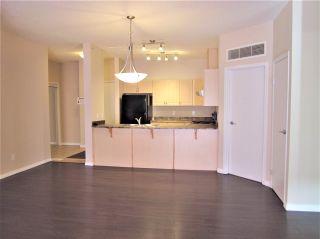 Photo 5: 413 4304 139 Avenue in Edmonton: Zone 35 Condo for sale : MLS®# E4217547