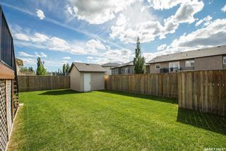 Photo 29: 607 1st Avenue North in Warman: Residential for sale : MLS®# SK858706