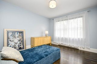 Photo 23: 40 Stoneridge Court in Bedford: 20-Bedford Residential for sale (Halifax-Dartmouth)  : MLS®# 202118918