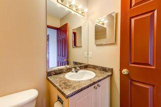 Photo 27: 7927 7 Avenue in Edmonton: Zone 53 House Half Duplex for sale : MLS®# E4254722
