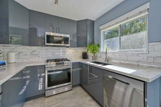 """Photo 7: 7 1238 EASTERN Drive in Port Coquitlam: Citadel PQ Townhouse for sale in """"Parkview Ridge"""" : MLS®# R2584210"""
