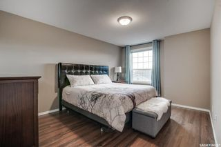 Photo 18: 6 425 Bayfield Crescent in Saskatoon: Briarwood Residential for sale : MLS®# SK858732