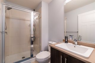 Photo 17: 47 6123 138 Street in Surrey: Sullivan Station Townhouse for sale : MLS®# R2569338