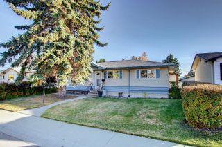 Photo 26: 5427 143 Avenue in Edmonton: Zone 02 House for sale : MLS®# E4266417