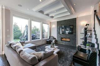 Photo 4: 5886 COVE REACH ROAD in Ladner: Home for sale : MLS®# R2019923
