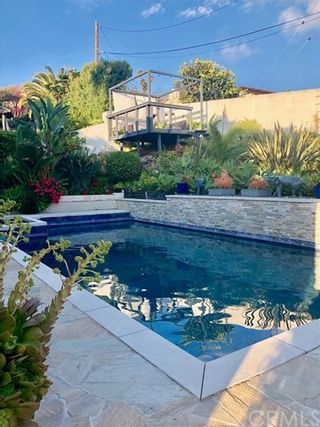 Photo 10: 124 E Avenida Cornelio in San Clemente: Residential for sale (SE - San Clemente Southeast)  : MLS®# OC19078612