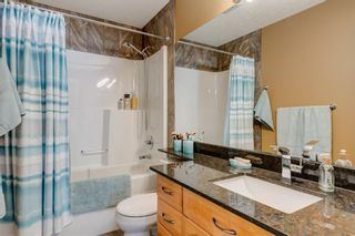 Photo 27: 41 Discovery Ridge Manor SW in Calgary: Discovery Ridge Detached for sale : MLS®# A1141617