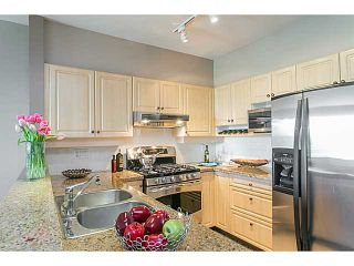 """Photo 7: 317 3629 DEERCREST Drive in North Vancouver: Roche Point Condo for sale in """"DEERFIELD BY THE SEA"""" : MLS®# V1118093"""