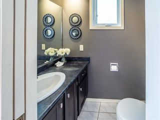 Photo 18: 2029 3 Avenue NW in Calgary: West Hillhurst Detached for sale : MLS®# C4291113