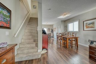 Photo 27: 353 Silverado Common in Calgary: Silverado Row/Townhouse for sale : MLS®# A1069067