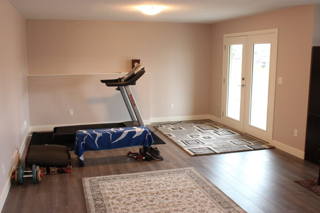 Photo 17: Photos: 2054 Saddleback Drive in Kamloops: Batchelor Heights House for sale : MLS®# 137815