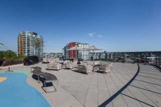"""Photo 24: 1030 68 SMITHE Street in Vancouver: Downtown VW Condo for sale in """"One Pacific"""" (Vancouver West)  : MLS®# R2616038"""
