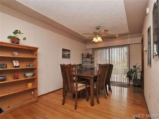 Photo 5: 820 Elrick Pl in VICTORIA: Es Rockheights House for sale (Esquimalt)  : MLS®# 688283