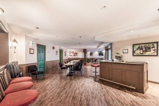 """Photo 17: 208 2995 PRINCESS Crescent in Coquitlam: Canyon Springs Condo for sale in """"Princess Gate"""" : MLS®# R2372057"""