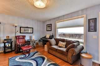 Photo 14: 303 300 Clover Way: Carstairs Row/Townhouse for sale : MLS®# A1145046
