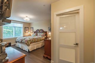 Photo 29: 26 220 McVickers St in : PQ Parksville Row/Townhouse for sale (Parksville/Qualicum)  : MLS®# 871436