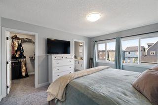 Photo 23: 81 Seton Manor SE in Calgary: Seton Detached for sale : MLS®# A1134436