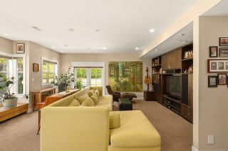 Photo 15: 4978 Old West Saanich Rd in : SW Beaver Lake House for sale (Saanich West)  : MLS®# 852272