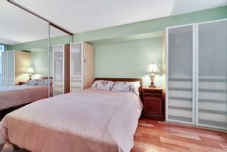 Photo 10: 903 950 DRAKE Street in Vancouver: Downtown VW Condo for sale (Vancouver West)  : MLS®# R2625681