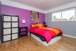 Photo 8: 2921 Gosworth Rd in VICTORIA: Vi Oaklands House for sale (Victoria)  : MLS®# 786626