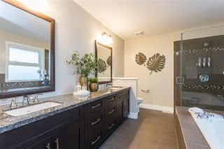 Photo 24: 2677 164 Street in Surrey: Grandview Surrey House for sale (South Surrey White Rock)  : MLS®# R2537671