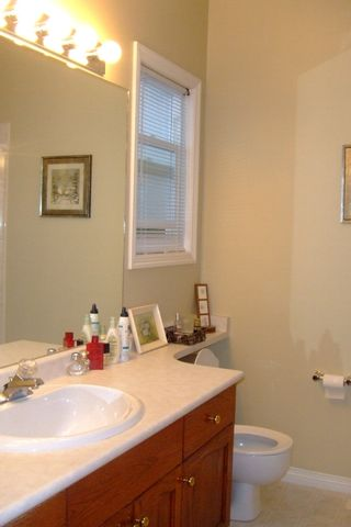 Photo 17: 36222 CASSANDRA Drive in Abbotsford: Abbotsford East House for sale : MLS®# F2625170
