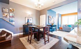 Photo 5: 201 10625 KINGSWAY Avenue in Edmonton: Zone 08 Condo for sale : MLS®# E4254794