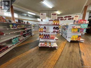 Photo 40: 2372 3 Route in Harvey Station: Retail for sale : MLS®# NB061923