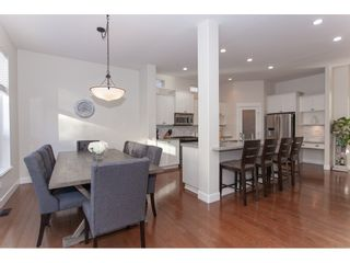 """Photo 8: 20141 68A Avenue in Langley: Willoughby Heights House for sale in """"Woodbridge"""" : MLS®# R2354583"""