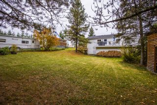 Photo 32: 5300 GRAVES Road in Prince George: North Blackburn House for sale (PG City South East (Zone 75))  : MLS®# R2620046