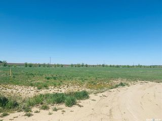 Photo 4: 8 Oasis Lane in Dundurn: Lot/Land for sale (Dundurn Rm No. 314)  : MLS®# SK849743