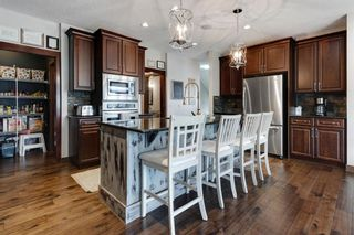 Photo 10: 1124 Panamount Boulevard NW in Calgary: Panorama Hills Detached for sale : MLS®# A1144513