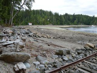 Photo 18: 320 Huck Rd in : Isl Cortes Island House for sale (Islands)  : MLS®# 863187