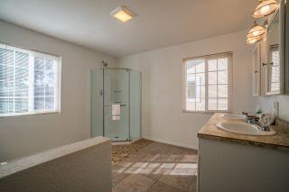 Photo 11: EL CAJON House for sale : 2 bedrooms : 822 Lauree St