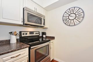 Photo 9: 2209 ALDER Street in Vancouver: Fairview VW Townhouse for sale (Vancouver West)  : MLS®# R2069588