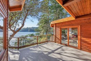 Photo 64: 1966 Gillespie Rd in : Sk 17 Mile House for sale (Sooke)  : MLS®# 878837