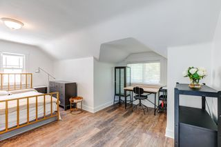 Photo 19: 2984 W 39TH Avenue in Vancouver: Kerrisdale House for sale (Vancouver West)  : MLS®# R2621823
