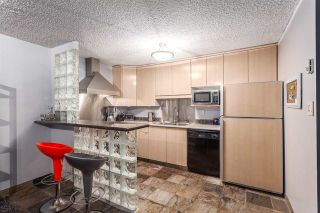 """Photo 4: 204 1080 PACIFIC Street in Vancouver: West End VW Condo for sale in """"CALIFORNIAN"""" (Vancouver West)  : MLS®# R2035660"""