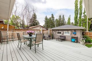 Photo 13: 73 Langton Drive SW in Calgary: North Glenmore Park Detached for sale : MLS®# A1112301