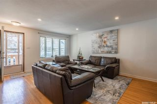 Photo 6: 2960 Robinson Street in Regina: Lakeview RG Residential for sale : MLS®# SK849188