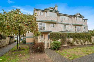 "Photo 32: 43 22800 WINDSOR Court in Richmond: Hamilton RI Townhouse for sale in ""PARC SAVANNAH"" : MLS®# R2623349"