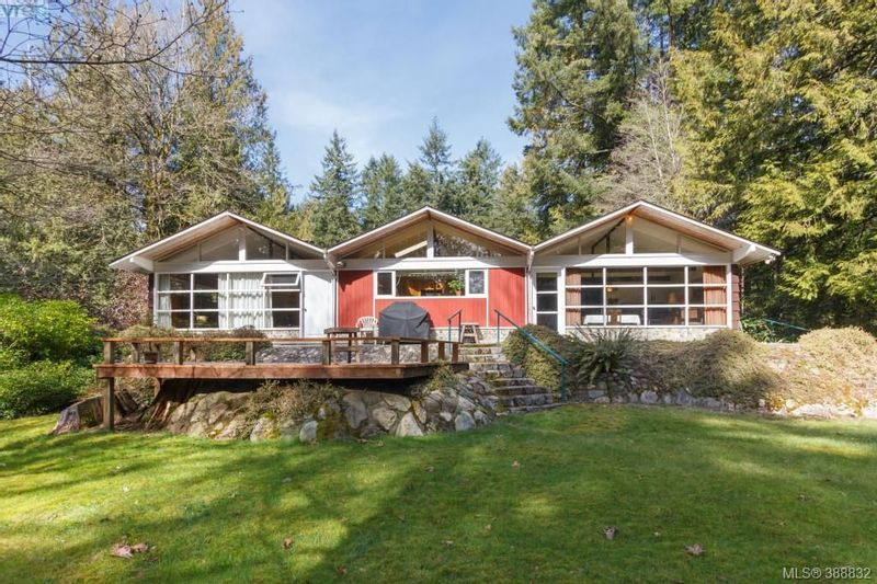 FEATURED LISTING: 5715 Old West Saanich Rd VICTORIA