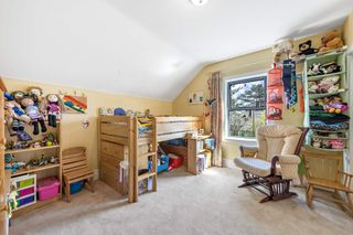 Photo 12: 3869 GLENGYLE Street in Vancouver: Victoria VE House for sale (Vancouver East)  : MLS®# R2590020