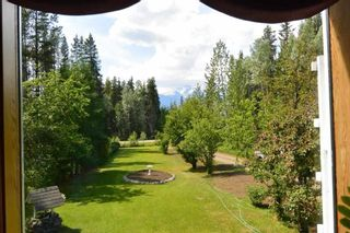 "Photo 8: 1318 S VIEWMOUNT Road in Smithers: Smithers - Rural House for sale in ""Viewmount"" (Smithers And Area (Zone 54))  : MLS®# R2282891"
