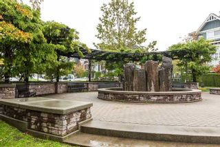 Photo 22: 317 7089 MONT ROYAL SQUARE in Vancouver East: Champlain Heights Condo for sale ()  : MLS®# R2007103