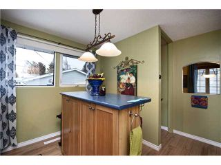 Photo 9: 2912 LINDSAY Drive SW in Calgary: Lakeview Residential Detached Single Family for sale : MLS®# C3645796