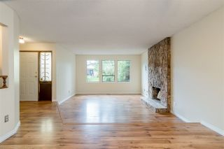"""Photo 4: 3146 BOWEN Drive in Coquitlam: New Horizons House for sale in """"NEW HORIZONS"""" : MLS®# R2406965"""