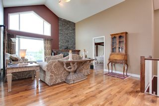 Photo 14: 229 Valley Ridge Green NW in Calgary: Bungalow for sale : MLS®# C3621000