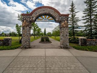 Photo 34: 29 Somerset Gate SW in Calgary: Somerset Detached for sale : MLS®# A1123677