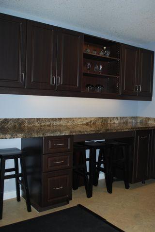 Photo 28: 5015 126 Street in Edmonton: Zone 15 House for sale : MLS®# E4265468
